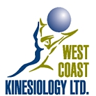Maple Ridge, Langley, Pitt Meadows, Port Coquitlam, Coquitlam, Port Moody, Burnaby, BC